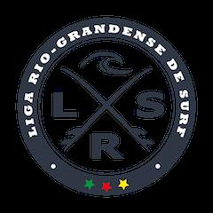 Liga Rio-Grandense de Surf