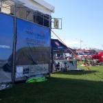 Taça Monte Bello de Surf ProAm em Torres - Foto Luciano Sombrio11