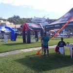 Taça Monte Bello de Surf ProAm em Torres - Foto Luciano Sombrio12