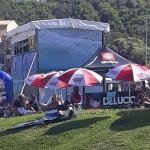 Taça Monte Bello de Surf ProAm em Torres - Foto Luciano Sombrio2
