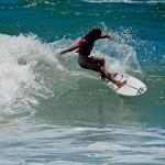 Yasmin Dias - Foto Torrica Photosurf Club